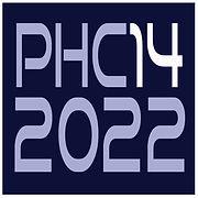 PHC7.jpg