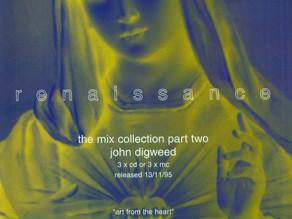 Renaissance The Mix Collection 2