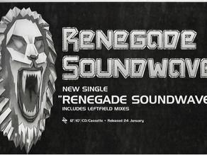 RSW Magazine Ad 1992