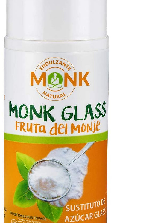Sustituto de azúcar glass de Monk Fruit