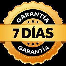 Garantia-1024x1024.png