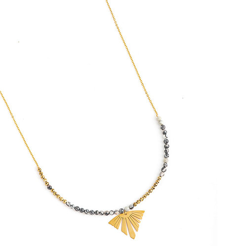 N00349 NECKLACE