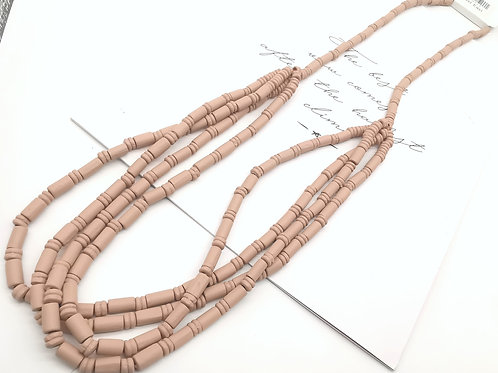 N00315 NECKLACE