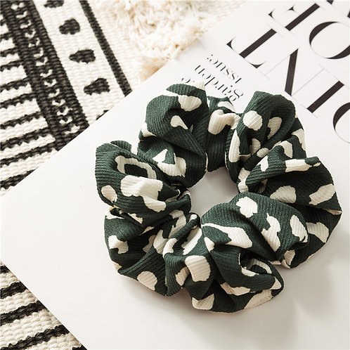HS00223 SCRUNCHIES ( 3 in ONE SET)