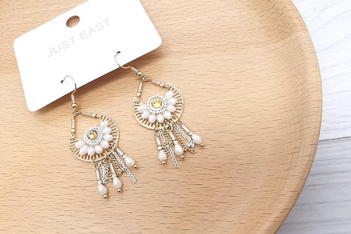 E00109 EARRINGS
