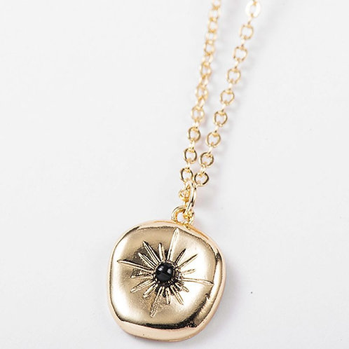 N00350 NECKLACE