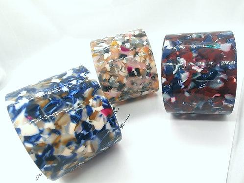 B00210(BLUE,BLUE/RED,CREAM)
