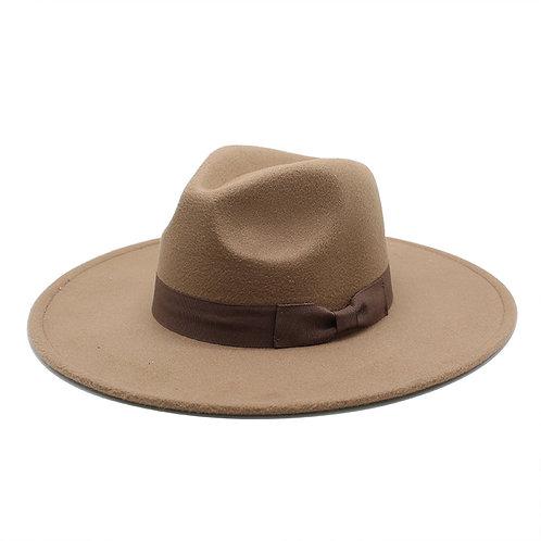 HT00203 HATS
