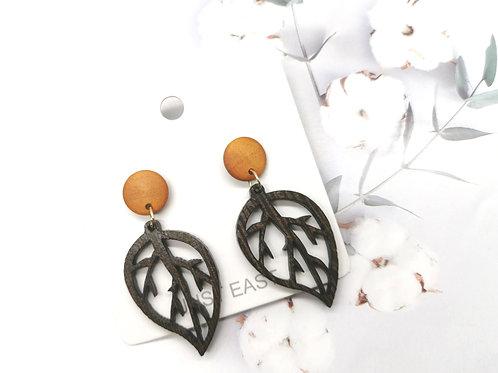 E01029 EARRINGS