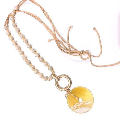 N00345 NECKLACE