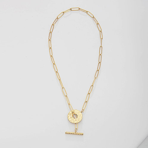 N00352 NECKLACE