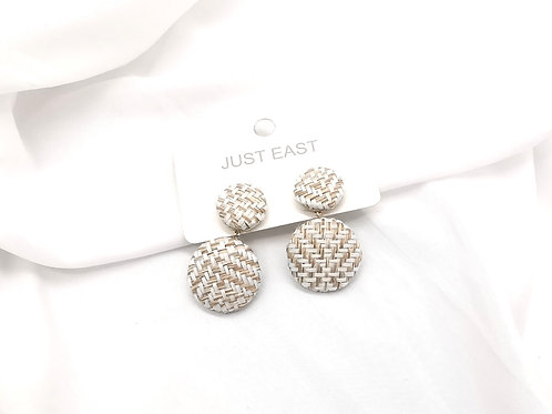 E0010 EARRINGS