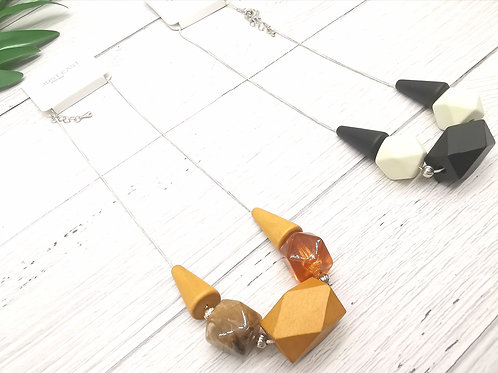 N00321 NECKLACE