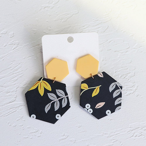 E00912 EARRINGS