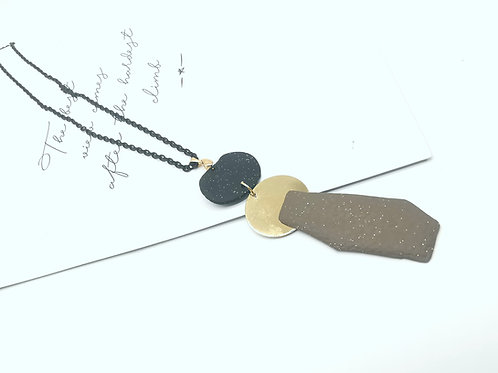 N00318 NECKLACE