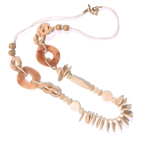 N00341 NECKLACE