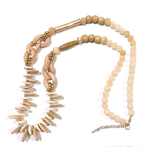 N00342 NECKLACE