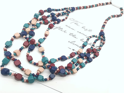 N00309 NECKLACE