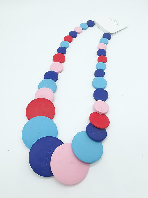 N00312 NECKLACE