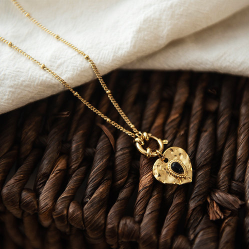 N00351 NECKLACE