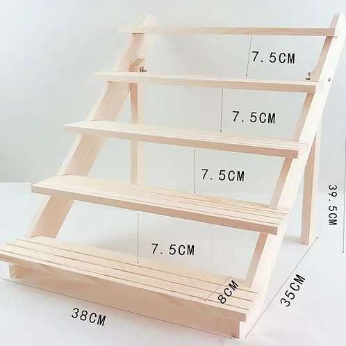 DS001 DISPLAY STAND
