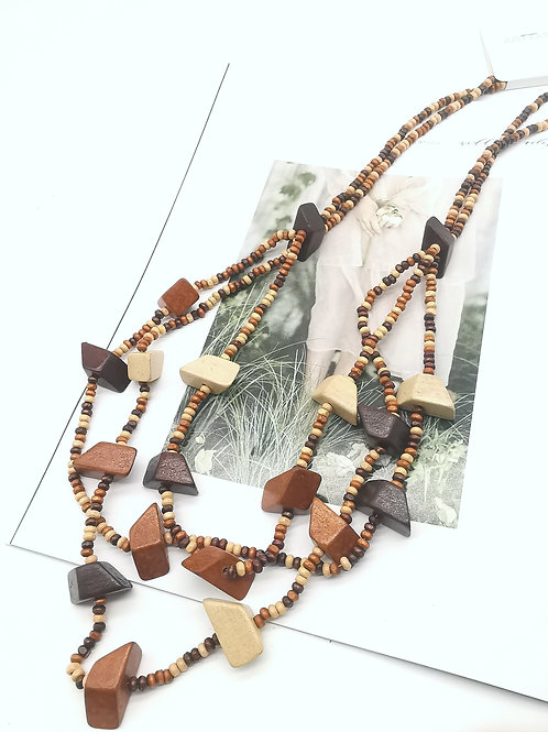 N00305 NECKLACE