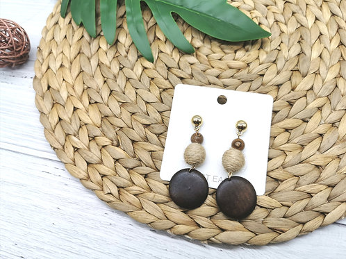 E01027 EARRINGS