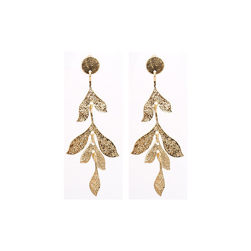 E00951 EARRINGS
