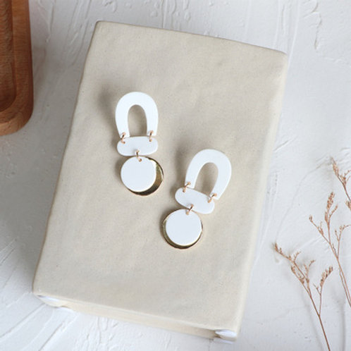 E00920 EARRINGS