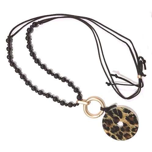 N00344 NECKLACE