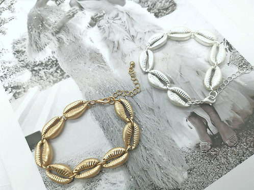 B00206(GOLD,SILVER,GOLD/SILVER)