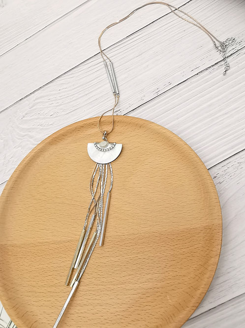N00330 NECKLACE