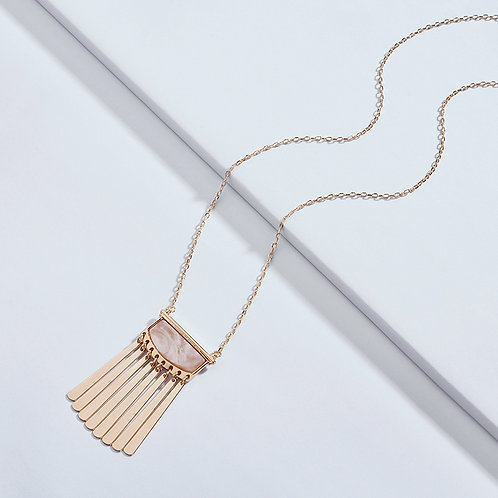 N00333 NECKLACE