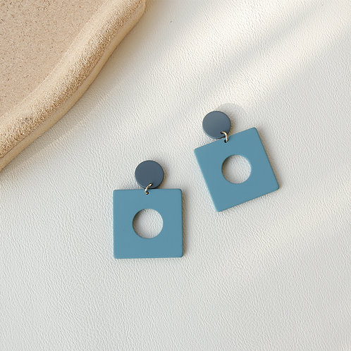E01018 EARRINGS