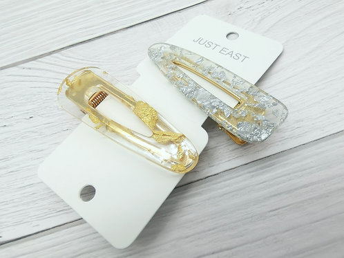 H00209(SILVER,GOLD)