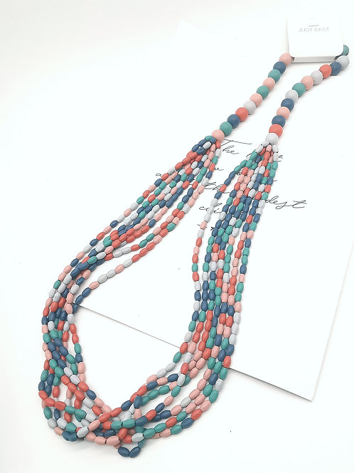 N00302 NECKLACE