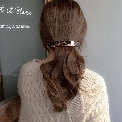 H00307 HAIR CLIP