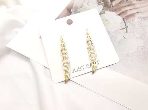 E00114 EARRINGS