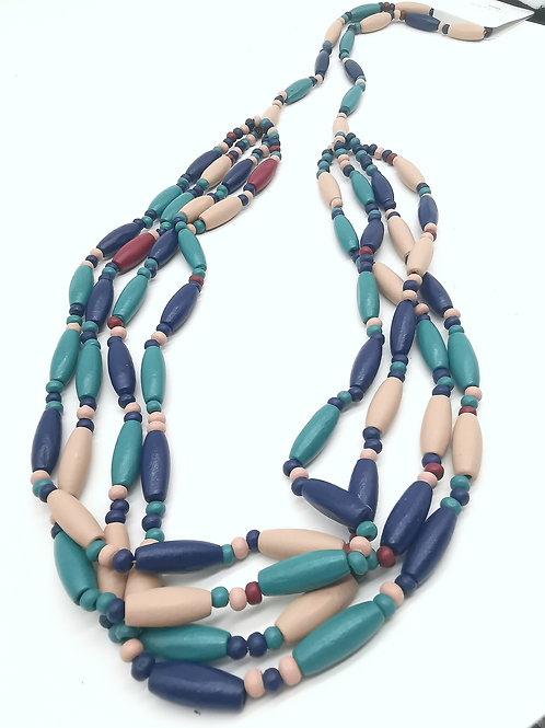 N00314 NECKLACE