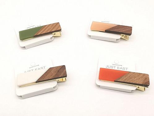 H00213(GREEN, WHITE, ORANGE, PINK)