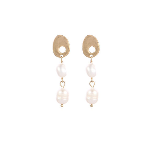 E00944 EARRINGS