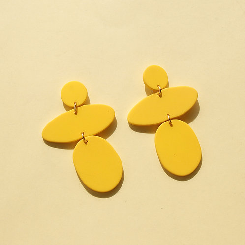 E00869 EARRINGS