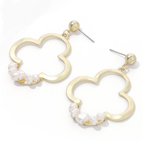 E00949 EARRINGS