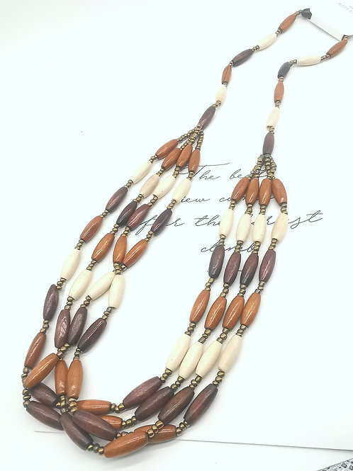 N00308 NECKLACE