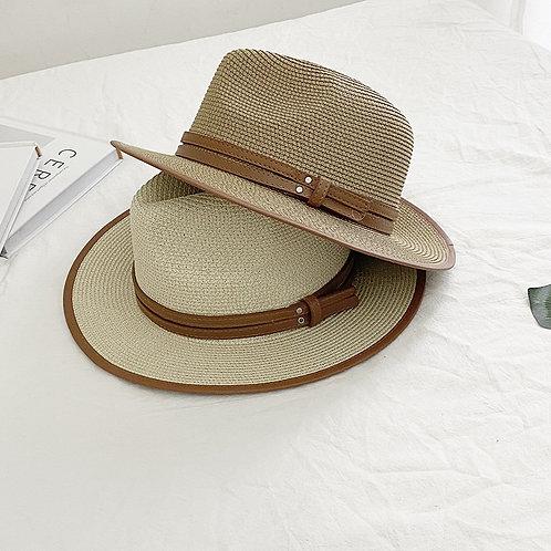 HT00204 HATS PRE-ORDER