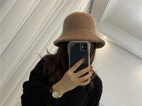 HT00205 HATS