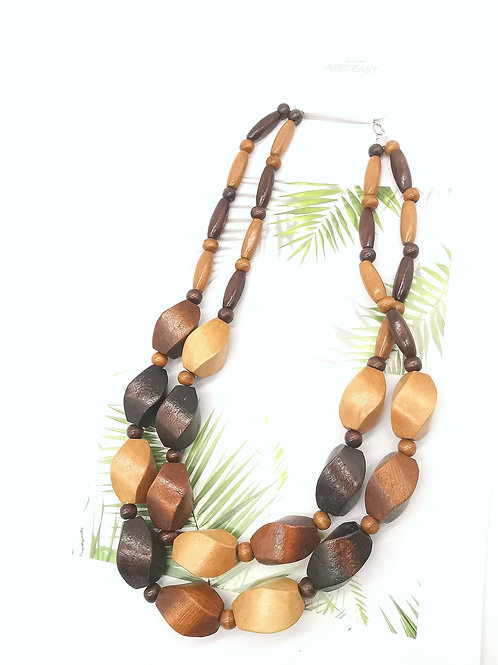N00311 NECKLACE