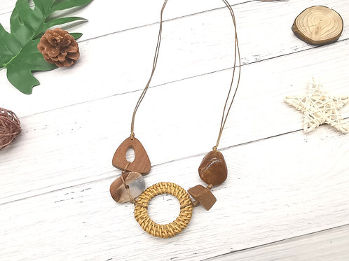 N00322 NECKLACE