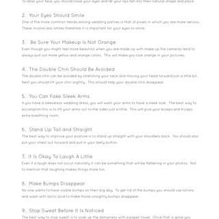 Bridal Tips 4.jpg