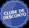 Clube de Desconto Céu de Patas